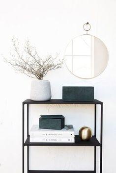 Modern Interior Design, Interior Styling, Modern Decor, Interior Architecture, Interior Decorating, Plywood Furniture, Design Furniture, House Doctor, Mirror House