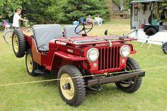 Jeep Willys, Jeep Jeep, Mahindra Jeep, Adventure Jeep, Jeep Wave, Old Jeep, Dodge Power Wagon, Hummer, Chevy Trucks