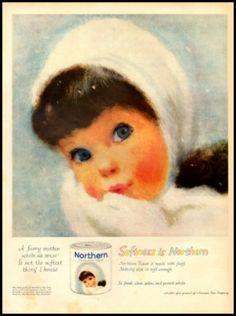 1534 best vintage ads images vintage posters vintage rh pinterest com