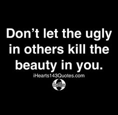 The Place For Daily, Hourly Positive Motivational Quotes And Good Life Facts That Everyone Should Know! Popular Quotes, Inspired By Quotable Quotes, Wisdom Quotes, True Quotes, Quotes To Live By, Past Quotes, Advice Quotes, Daily Quotes, Great Quotes, I Am Beautiful Quotes