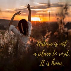 Wellbeing and Resilience for every Wild Child regardless of age. Nurture and Nourish your heart, mind and soul using our most natural resource, Nature. Learning Through Play, Natural Resources, Wild Child, Ivy, Places To Visit, Parenting, Children, Nature, Young Children