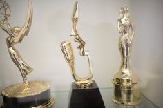 the billboard music awards trophy - Google Search