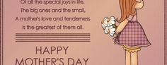 Mothers Day Poem Download