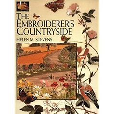The Embroiderer's Countryside