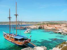 Греция, Крит   15 100 р. на 8 дней с 18 сентября 2015  Отель: GORTYNA 3 *  Подробнее: http://naekvatoremsk.ru/tours/greciya-krit-53