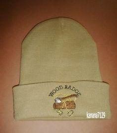 Beaver skin cap witcher 2 patch