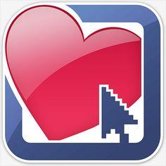 Digital Romance, Inc.