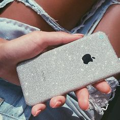 Silver iphone 6 case iphone 6 plus case iphone 5 case winter iphone Iphone 6 Cases, Iphone 6 Plus Case, Iphone 5c, Apple Iphone, Cute Cases, Cute Phone Cases, Hotline Bling, Accessoires Iphone, Coque Iphone