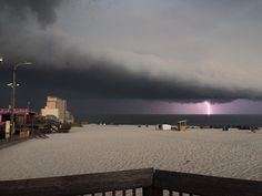 @spann @cheflhm0120 gulf shores al around 3 today