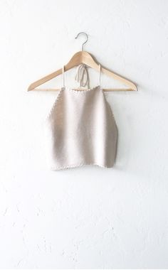 NYCT Clothing Tops Collection including crop tops, camis, basics, graphic tees, sweatshirt and more! Crop Top Outfits, Casual Outfits, Fashion Outfits, Crops Tops, Cute Summer Outfits, Cute Outfits, Moda Chic, Halter Crop Top, Tumblr Outfits