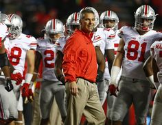 College football AP Top 25 Poll: Should Ohio State remain No.1?