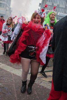 Ξάνθη (Xanthi) in Ξάνθη, Ξάνθη Four Square, Carnival, Crown, Culture, Style, Fashion, Mardi Gras, Moda, Fashion Styles