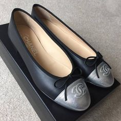 518 Best Coco Chanel images   Chanel jewelry, Bracelets, Jewelry 43db06c3f14