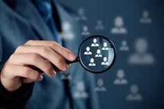 Damit Sie den Ansatz für Ihr Unternehmen sinnvoll nutzen und einsetzen können, haben wir die wichtigsten Tipps und Strategien zum Social Recruiting zusammengestellt...  http://karrierebibel.de/social-recruiting/