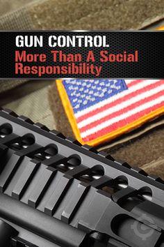 Gun Control Facts - Inforgraphics On Gun Ownership | Firearm Control and Right by Gun Carrier http://guncarrier.com/gun-control-facts-inforgraphics-on-gun-ownership/