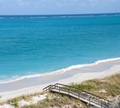 Beaches Turks & Caicos,speechless with the spectacular view! {take the kids!}