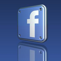 Discover the secret of making money using FACEBOOK. go here to find out: http://facebook.operationquickmoney.training/linksecur1