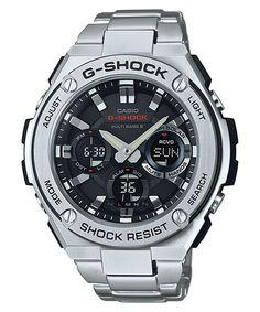 Casio-G-Shock-GST-W110D-1AJF_l