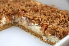 Easy Apple Pie Recipe With Crumb Topping – Apple Pie With Crumb Topping Recipe – Apple Pie Recipes With Crumb Topping Crumb Top Apple Pie Recipe, Crumb Topping Recipe, Apple Pie Recipes, Fruit Recipes, Cooking Recipes, Healthy Recipes, Healthy Deserts, Sweet Cakes, International Recipes