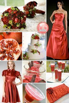 Google Image Result for http://weddingsevents.com.au/blog/wp-content/uploads/2010/02/pomegranate-red-weddings.jpg