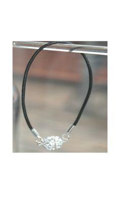 Skinn og sølv 50th, Ring, Diamond, Jewelry, Jewellery Making, Rings, Jewerly, Jewelery, Jewels