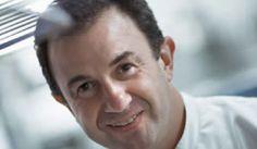 90plus.com - The World's Best Restaurants: Martín Berasategui - Lasarte - Spain - Chef Martin Berasategui