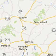 Tutors Near the 24502 Zip Code |Sylvan Learning Center Locations