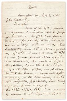 famous letters in history abraham lincoln s civil war condolence letter to 12198 | 9bfc770dd6b9d68ad6193ebb141cd902 american presidents american history