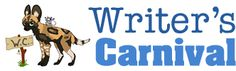 Writer's Carnival is an online writing community where members can share their writing, review other's stories and poems, and discuss all things writing related in the forums. Become an active member by creating an account today!