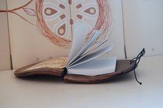 skateboard-notebooks-1 en skate-home (2)