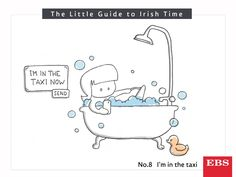 The Big Survey of Irish Time Irish Times, Taxi, Caption, Funny, Blog, Illustrations, Illustration, Ha Ha, Hilarious