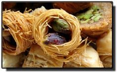 Jordanian cuisine - Jordanian Food And Drinks -Recipes