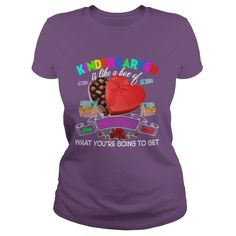Kindergarten shirt #gift #ideas #Popular #Everything #Videos #Shop #Animals #pets #Architecture #Art #Cars #motorcycles #Celebrities #DIY #crafts #Design #Education #Entertainment #Food #drink #Gardening #Geek #Hair #beauty #Health #fitness #History #Holidays #events #Home decor #Humor #Illustrations #posters #Kids #parenting #Men #Outdoors #Photography #Products #Quotes #Science #nature #Sports #Tattoos #Technology #Travel #Weddings #Women