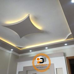 Simple and Creative Ideas Can Change Your Life: False Ceiling Diy Bedrooms false ceiling kitchen interior design.False Ceiling Lights Led false ceiling design for porch. False Ceiling Living Room, Ceiling Design Living Room, Bedroom False Ceiling Design, Living Room Flooring, Living Rooms, Kitchen Flooring, Simple False Ceiling Design, Stairs Kitchen, Kitchen Chairs