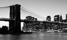 New York City Personal Injury Lawyer - Accident Attorney - Brooklyn, Bronx, NY 10019
