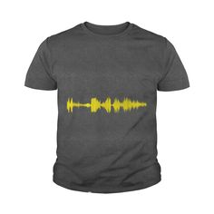 A Child's Laughter T-Shirt #gift #ideas #Popular #Everything #Videos #Shop #Animals #pets #Architecture #Art #Cars #motorcycles #Celebrities #DIY #crafts #Design #Education #Entertainment #Food #drink #Gardening #Geek #Hair #beauty #Health #fitness #History #Holidays #events #Home decor #Humor #Illustrations #posters #Kids #parenting #Men #Outdoors #Photography #Products #Quotes #Science #nature #Sports #Tattoos #Technology #Travel #Weddings #Women
