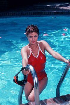 Susan-Sarandon-Photoshoot-1982_03