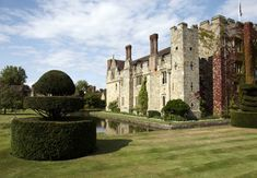 Classic Trips: England's Heritage Gardens and Stately Homes | Europe Itineraries | Fodor's Travel Guides