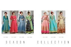Brand name:- Catalog name:- Set and loose pcs available.in For Inquiry and Order : Salwar Kameez Suits manufacturer Salwar Suits Kameez Manufacturer Suits Suits Suits Suits Suits Suits Wear Suits Printed Suits Suits Suits Suits Suits Suits Salwar Suits, Salwar Kameez, Chanderi Suits, Saree Wedding, Wedding Wear, Sherwani, Outfit, Party Wear, Catalog