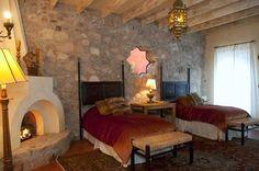 Exquisite, Moorish/Spanish Colonial Hilltop... - VRBO