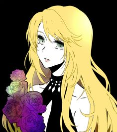 I always liked Rika but playing through the Ray route made me pretty much hate her Mystic Messenger V Route, Rika Mystic Messenger, Mystic Messenger Fanart, Anime Art Girl, Manga Girl, Mystic Messenger Characters, Webtoon, Character Art, Disney