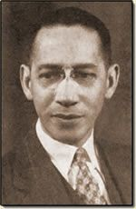 Dr. Oscar J. Cooper (1888-1972): Oscar J. Cooper was born in Washington, D.C. Graduated from the M Street High School, Washington, D.C. Bachelor of Science Degree, Howard University, 1913. Doctor of Medicine Degree, Howard University, 1917. Practiced medicine in Philadelphia, PA for 50 years.
