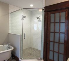 Best Bathrooms Images On Pinterest - Bathroom construction near me