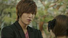 Yoon Sung.