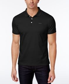 0f8e735d Cotton Polo Shirt, Modern Fit | Paddy by HUGO BOSS | Products | Hugo ...