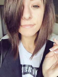 "Christina Grimmie on Twitter: ""Hey guys and happy Sunday. http://t.co/ySZ4p3ZORN"""