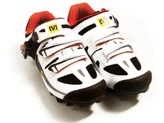 Mavic / 7 of the best: Recessed cleat shoes Cycling Cleats, Cycling Weekly, Cleats Shoes, Mavic, Tap Shoes, The Best, Air Jordans, Sneakers Nike, Bike