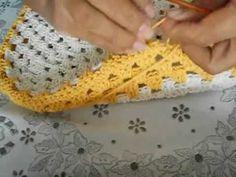 4 parte tapete tampa do vaso jogo de banheiro 4 peças Crochet Home, Bathroom Sets, Crochet Designs, Fingerless Gloves, Arm Warmers, Lana, Crochet Projects, Free Pattern, Blanket