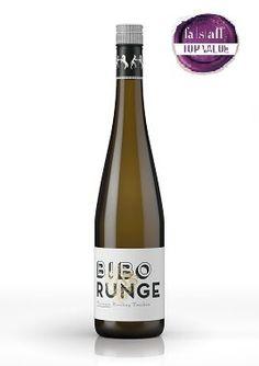 Bibo Runge Wein aus Oestrich-Winkel, Hallgarten im Rheingau mit Informationen zu seinem Riesling Sortiment, zum Weingut und den beiden Rheingau Winzern.