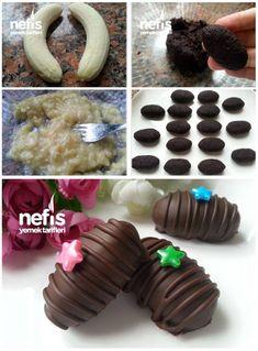 5 Dakikada 2 Malzemeli Çikolatalı Bonbonlar #5dakikada2malzemeliçikolatalıbonbonlar #çikolatalıtarifler #nefisyemektarifleri #yemektarifleri #tarifsunum #lezzetlitarifler #lezzet #sunum #sunumönemlidir #tarif #yemek #food #yummy